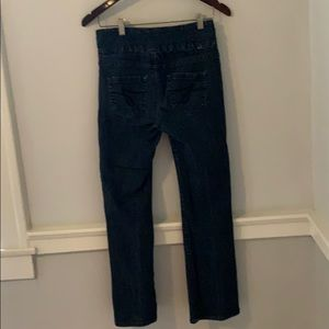 Jag pull on jeans 4P